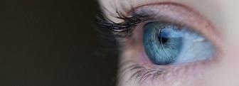 eye-691269_640