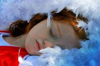 【入眠テクニック】眠れない夜のための7つの方法