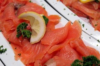 salmon-770940_640