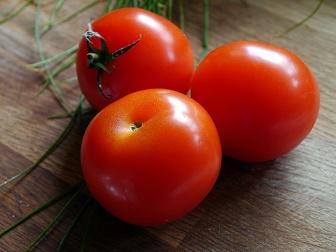 tomato-498721_640