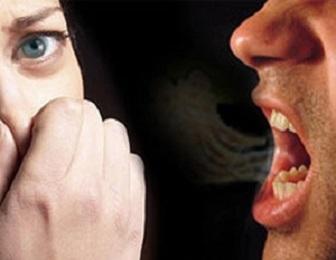口臭対策研究所