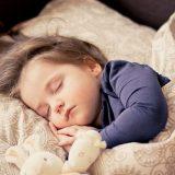 【かくれ不眠を解消】睡眠の質を高める7つの方法