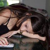 【反応性低血糖症の症状】「うつ傾向」「疲れやすい」は低血糖症の可能性が