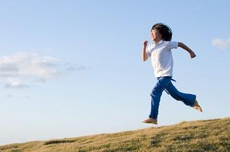 子供運動2