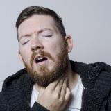 【喉のイガイガ、違和感の治し方】すぐにできる対策、民間療法まとめ