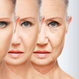 頬のたるみを解消!「表情筋トレーニング」で若返り 肌の構造とたるみの原因も解説