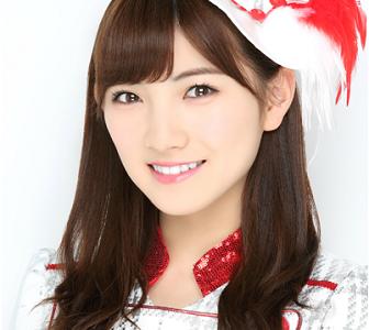 【機能性低血糖症】 AKB48岡田奈々さんの告白
