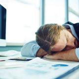 【眠気を覚ます】 疲労スッキリ!たった20分の昼寝術