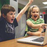 【集中力を高める】仕事・勉強の効率が飛躍的にアップする20の方法