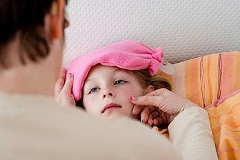 インフルエンザとは? 症状・治療法・予防法