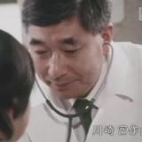 【川崎病3】後遺症に苦しむ子供たち・・・NHKの報道から