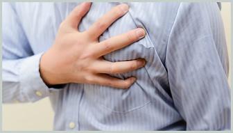 【川崎病5】冠動脈瘤をケアし、心筋梗塞を予防する