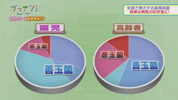 %ef%bd%b6%ef%be%9e%ef%bd%af%ef%be%83%ef%be%9d%e5%8f%a3%e5%86%85%ef%be%8c%ef%be%9b%ef%bd%b0%ef%be%979-8-%e5%9c%92%e5%85%90%e3%81%a8%e9%ab%98%e9%bd%a2%e8%80%85%e3%81%ae%e6%af%94%e8%bc%83