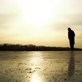 【大人の発達障害】夫のアスペルガーは妻の「カサンドラ症候群」を引き起こす(僕の体験談4)