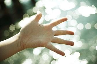 hand Communication