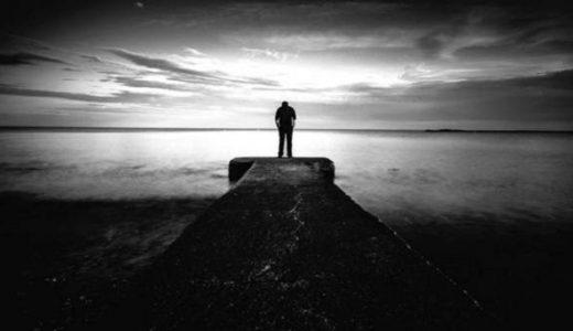 【アスペと自己愛】夫婦関係が壊れた経緯と、治療への道(体験談6)