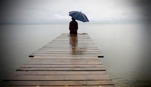 【自己愛性パーソナリティ障害】僕の心がゆがんだ原因と経緯(体験談2)