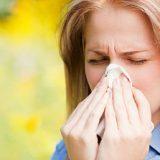 【花粉症】腸内環境を改善すれば花粉症は治る!デトックスで完治した僕の体験談