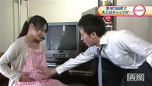 産後 エピソード2-1