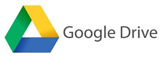 雑記 google drive