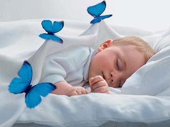 【睡眠】はじめの「黄金の90分」が眠りの質を決める!