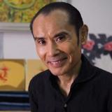 【自分の人生を生きる】片岡鶴太郎さんのインタビューに学ぶ「たましいの喜ばせ方」とは