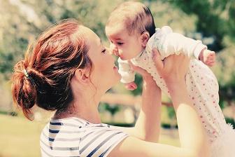 【無痛分娩】2016年5月、京都「ふるき産婦人科」の事故 母子ともに脳障害で提訴 ―全脊髄麻酔に陥ったか―