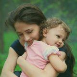 【無痛分娩】2012年11月、京都「ふるき産婦人科」の事故 母子ともに脳障害で提訴 ―局所麻酔薬中毒か―