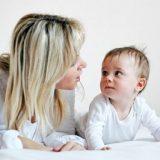 【無痛分娩】2011年4月、京都「ふるき産婦人科」の事故 脳に障害、3歳で死亡 ―陣痛促進剤の過剰投与か―