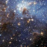 「一人一宇宙」の考え方で人生が変わる  ― 真の自立に向けてー