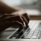 googleドキュメントで日記を書こう! 毎日に「1行タイトル」をつけて日常を俯瞰する