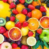 【朝食】朝は「排泄の時間」―朝ごはんにはフルーツ(果物)と水分を―