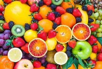 【朝食】理想の朝ごはんには、フルーツ(果物)と水分がオススメ!
