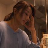 【コウノドリ】2017年 第3話 産後うつの深刻な現実をリアルに描く