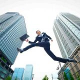 【仕事の効率アップ】「働き方改革」の時代に自分らしく生きる10のテクニック