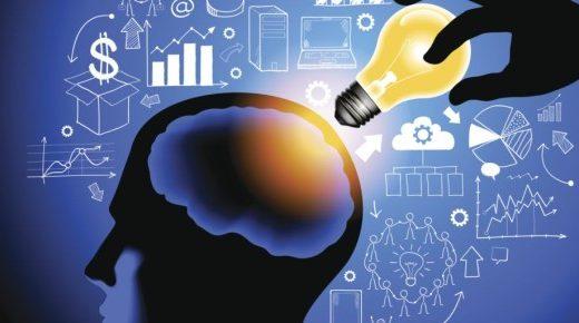 新しい企画を立案するための実践的「アイデア発想法」18選
