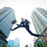 「働き方改革」の時代に自分らしく生きる効率化テクニック10選