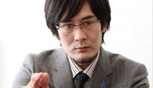 【コラム】経済評論家・三橋貴明氏の10代妻DV逮捕の真相とは ― 前妻・さかき漣さんのツイートは何を意味するのか?