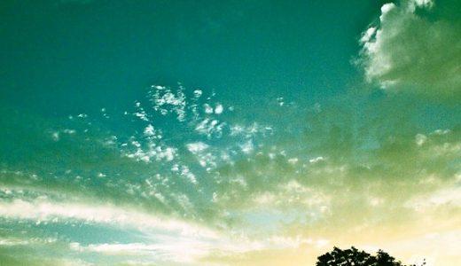 【愛原実鳥さんのセッション1】霊的な存在(守護霊=サポーター)からのメッセージ