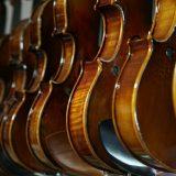 クラシック音楽の魅力とは何か? おすすめの曲、旅行記、演奏会の感想など記事まとめ