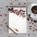 googleカレンダーで日記をつける方法 ―自己管理とマネジメント力を連携させる―