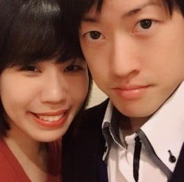 【インタビュー1】新しい時代の理想の夫婦像ー こっこさん・ハンサム真木さん夫妻に聞く