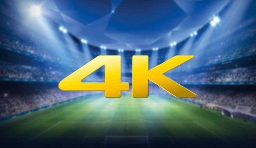 4Kテレビで見れるコンテンツは? 4K衛星放送・VOD 全チャンネルまとめ