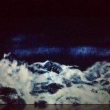 【アートの感想】千住博 & チームラボ「水」@堂島リバーフォーラム(大阪)
