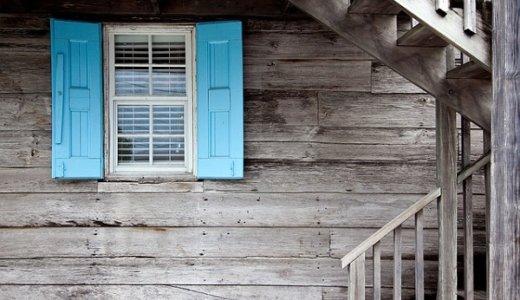 【悲報】妻から帰宅を拒否されている僕が久しぶりに家に戻ってみたら、自分の痕跡が消えていた