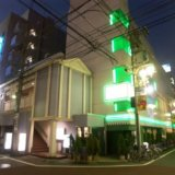 【カプセルホテル新宿510】庶民的な雰囲気が魅力! 女性も安心(宿泊レビュー)
