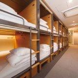 東京のカプセルホテル13選まとめ! 快適で格安なおすすめ宿を徹底比較! 宿泊体験レビューも