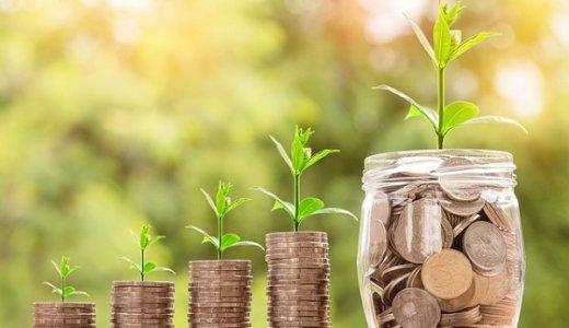 家庭内別居の生活費(婚姻費用)はどう分担するの? 専業主婦と共働きの場合の相場はいくら?