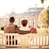 【夫婦円満の5つの秘訣】もう一度やり直せるなら、こういう夫婦関係を築きたい(自戒)