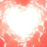 血管を拡張